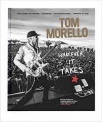 TomMorello2020.jpg