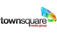 townsquare-media-group-2021-2021-07-27.jpg