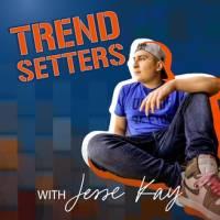 trendsetters2019.jpg