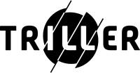 triller-logo-resized.jpg
