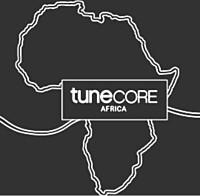 tunecoreafrica2021.jpg