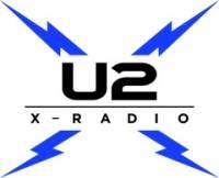 u2xradio2020.jpg