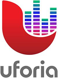 uforia-logo.png