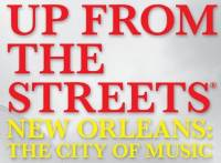 UpFromTheStreets.jpg