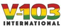 V103Internationa2020l.jpg
