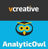 vcreativeanalyticowl2020.jpg