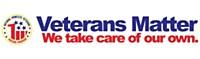 veterans-matter-logo.jpg