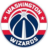 washingtonwizards2021-2021-09-14.jpg