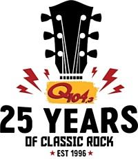 waxq-25-year-logo-2021-07-01.jpg