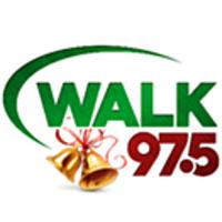 walk-97.jpg
