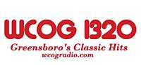 wcog-1320-slogan-web.png