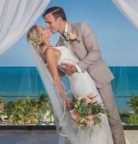 Weddingphoto.jpeg