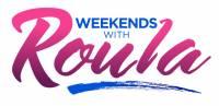 WeekendsWithRoula2020.jpg