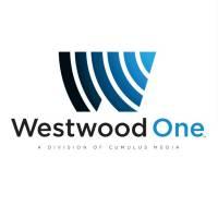 WestWoodOneStackedLogo2018.jpg