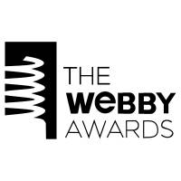 webby2019.jpg