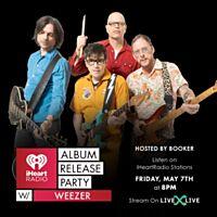weezer-iheartradio-album-release-party.jpeg