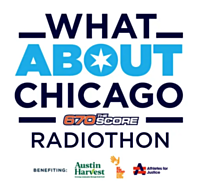 whataboutchicago2021-2021-06-24.png
