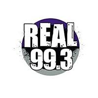 whkf_real-99.jpg