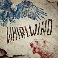 whirlwind-c13-cover-art.jpg
