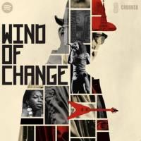 windofchange2020.jpg