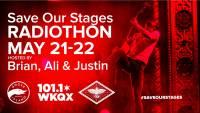WKQXRadiothonMay2122graphic.jpg