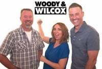 WoodyandWilcox.jpg