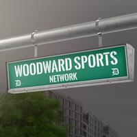 woodward-sports.jpg