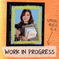 workinprogress2019.jpg