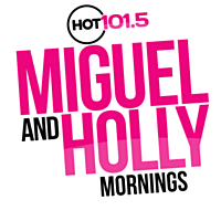 wpoi-miguel-and-holly-mornings-logo.png