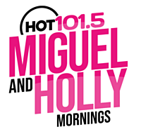 wpoi-tampa-miguel-and-holly-show-logo-oct-2020.png