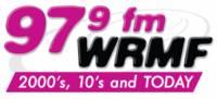 WRFM2019.jpg