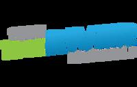 wrvw-nashville-logo---sept-2016-2021-06-24.png