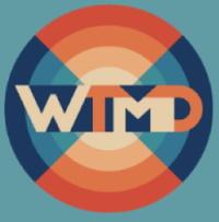 wtmd-logo-color.jpg