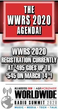 WWRS2020AgendaThumbnail21720.jpg