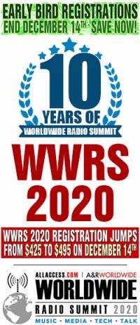 WWRS2020EarlyBirdRatesEnd110419.jpg
