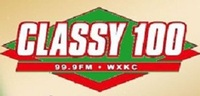 wxkc-xmas-logo-2020.jpg
