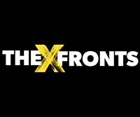xfronts2020.jpg