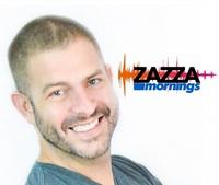 zazza-mornings.jpg