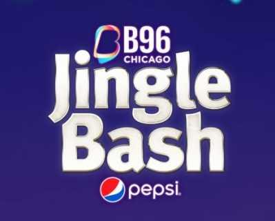 jingle bash 2020 chicago