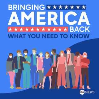 BringingAmericaBack2020.jpg