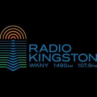 Latest Radio News, Talk Shows, Sports, Hosts, Personalities