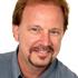 Hot/Modern/AC Editor Mark Strickland