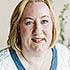Country Senior Editor, Nashville Phyllis Stark